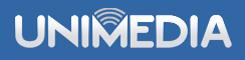 UNIMEDIA - Portalul de știri nr. 1 din Moldova