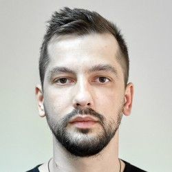 Eugen Durbala