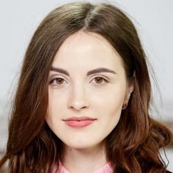Marcela Zămosteanu