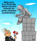 Voronin-Lenin