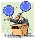 Eurointegratorul