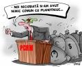 PCRM Plahotniuc