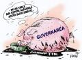 Porcul la guvernare