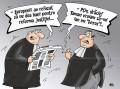 Judecătorul LEXUS