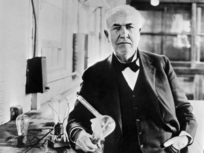 10 inovații care nu au luat premiul Nobel, deși au revoluționat știința și viața noastră