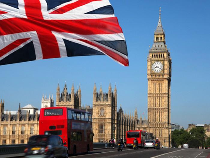 10 motive pentru care poţi alege Londra ca destinaţie de vacanţă