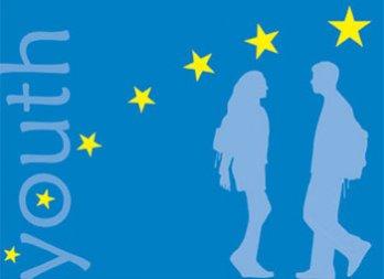 AIE: Vom crea Ministerul Tineretului şi Sportului