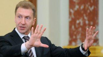 Adjunctul lui Putin îşi amână vizita la Chişinău din cauza lui Băsescu