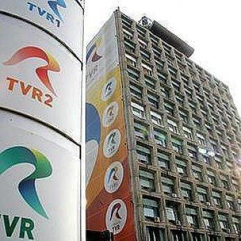 TVR ar putea începe retransmisia pe teritoriul Republicii Moldova în curând