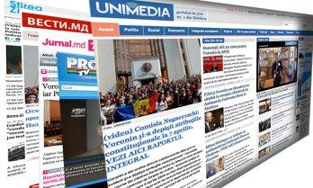 Comisia Nagacevschi încă nu știe cine a ordonat blocarea Internetului în perioada 7-9 aprilie: