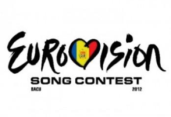 20 de piese s-au calificat în finala națională Eurovision 2012