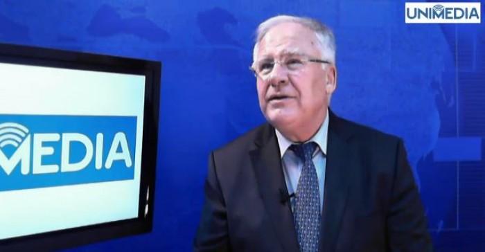 (video) 20 de mii de dolari? Cât costă mandatul unui deputat în Moldova?