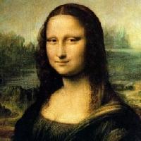 Secretul Mona Lisei