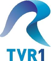 TVR1 nu va putea emite pe teritoriul R. Moldova până la încheierea procesului de judecată
