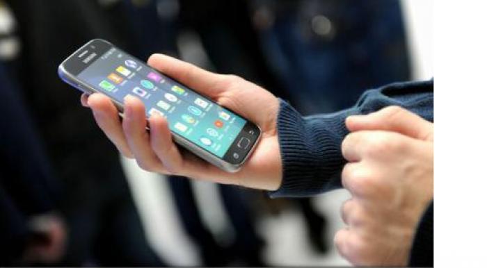 83 din 100 de aplicații administrate de utilizatorii de internet au acces la date sensibile