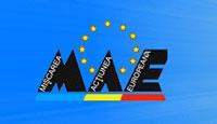 Republica Moldova şi perspectivele integrării în Uniunea Europeană