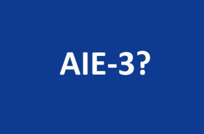 Dezvăluiri: În ce condiţii urma să fie semnat un nou acord de constituire a AIE
