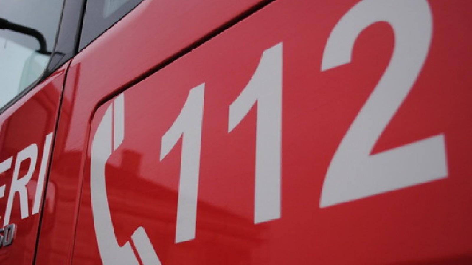 În Europa mașinile vor apela singure la 112 în caz de accident. Cât va costa un astfel de dispozitiv