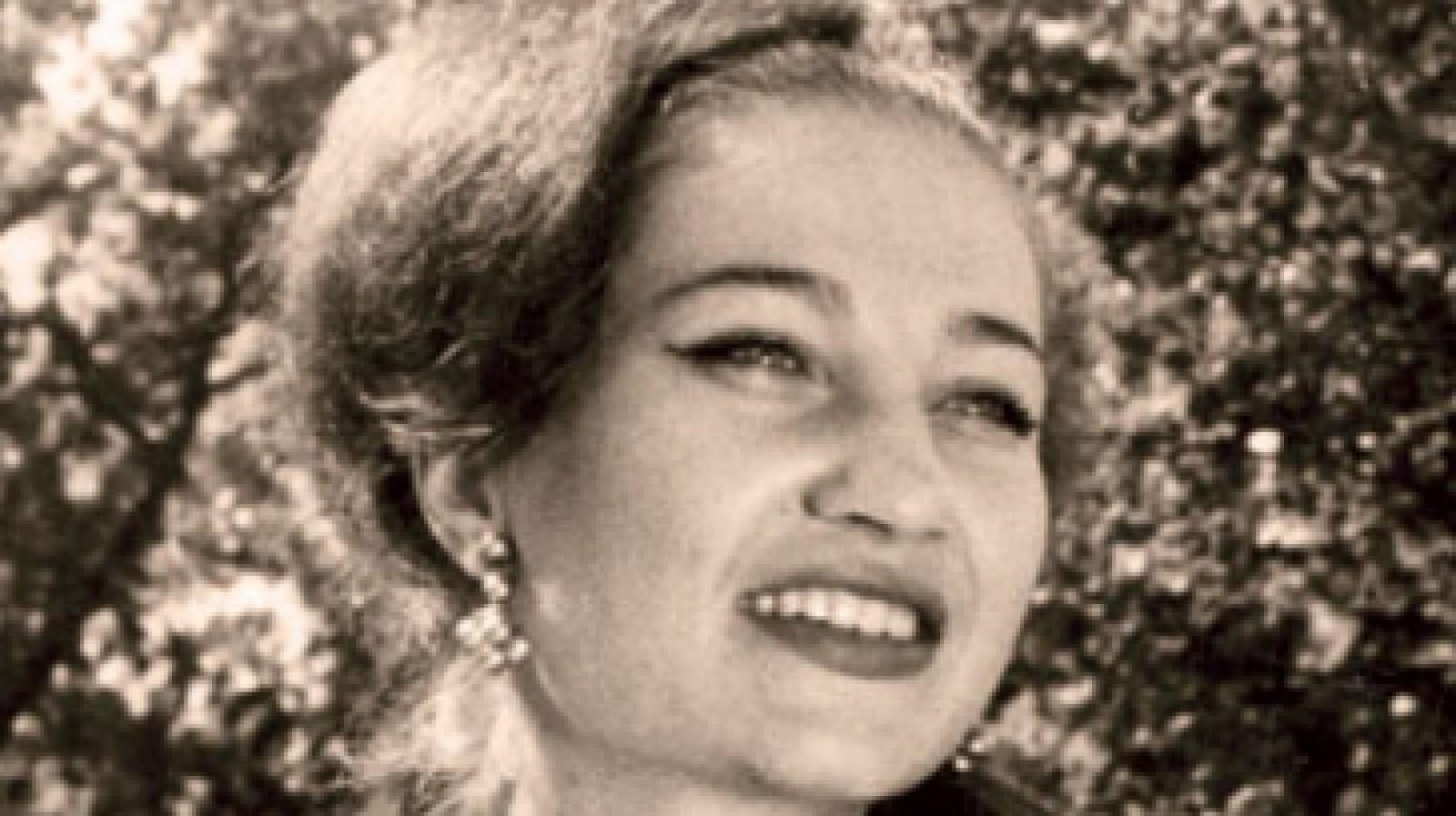 """În memoria Mariei Drăgan se va lansa cea de-a doua ediție a cărții """"Maria. Vai sărmana turturică"""""""