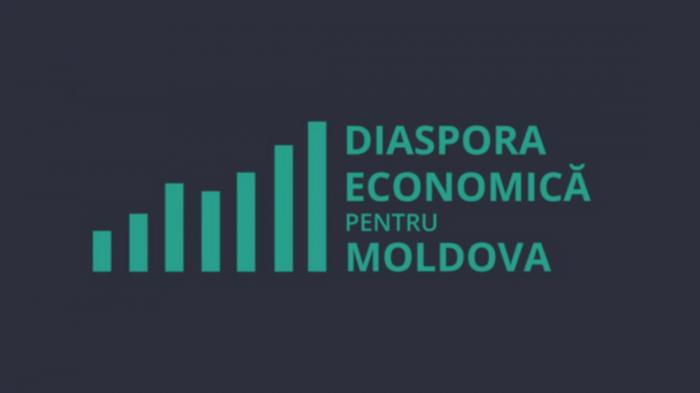 În premieră pentru Republica Moldova - primul proiect de împrumut participativ