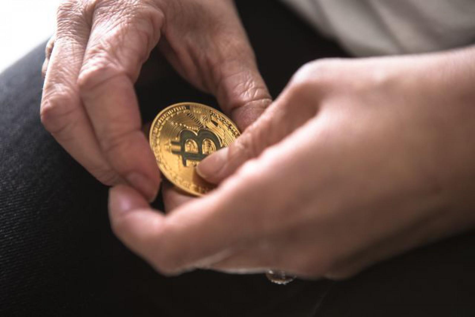 În România, veniturile din criptomonede trebuie declarate la Fisc în Formularul unic 212