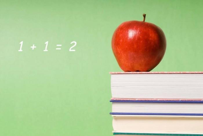 Începând cu luna octombrie elevii din toată țara se vor bucura de fructe proaspete în meniu