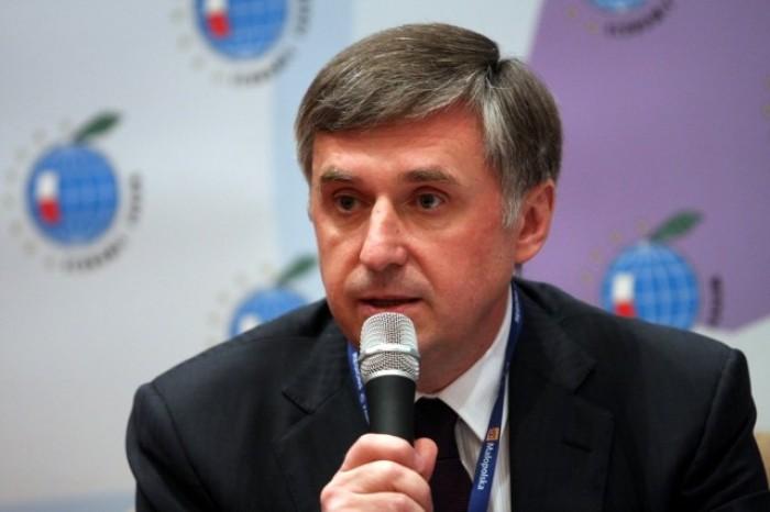 Întâlnire Leancă-Sturza: Voi face parte din Consiliul Economic