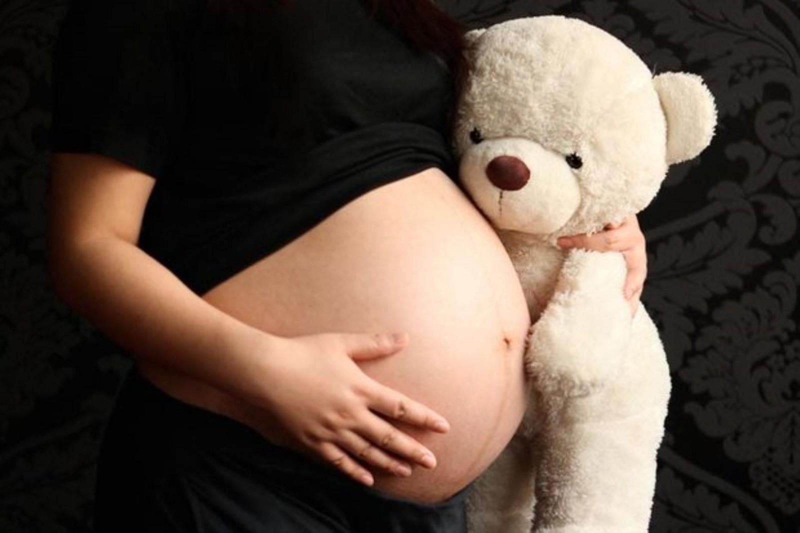 Țara europeană, devenită un paradis al mamelor surogat