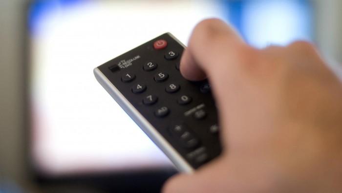 A demarat procesul de tranziție la televiziunea digitală terestră