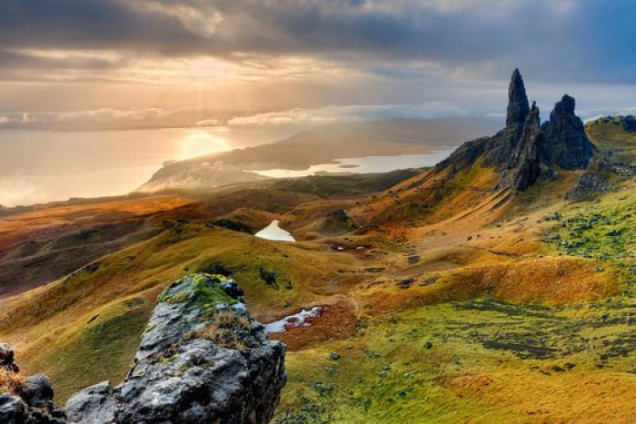A fost aleasă cea mai frumoasă ţară din lume: Nu e nicio surpriză pentru oricine a călătorit măcar o dată aici