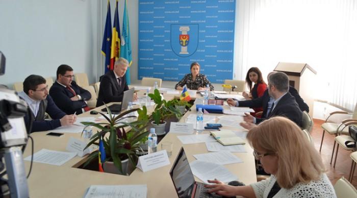 A fost lansat cel de-al doilea concurs de ocupare a funcției de director al ANI: Ce spune Ministrul Justiției
