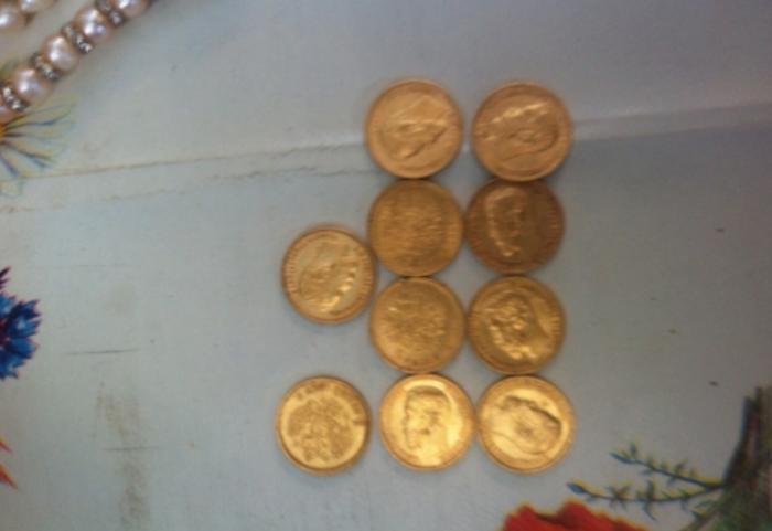 A furat bani și bunuri în valoare de aproape un milion de lei. Un tânăr din Soroca riscă 6 ani de închisoare