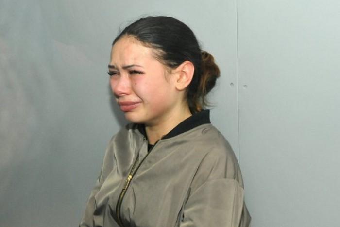 Accidentul din Harkov: Mama șoferiței Lexus-ului le-ar fi plătit compensații rudelor victimelor