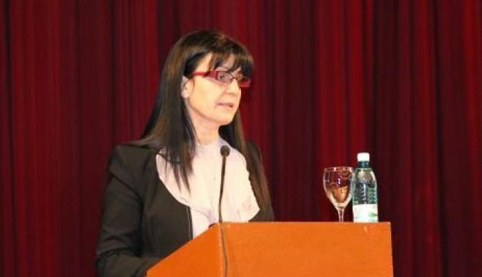 Adevărul: Judecătoarea Nina Cernat scapă de urmărirea penală