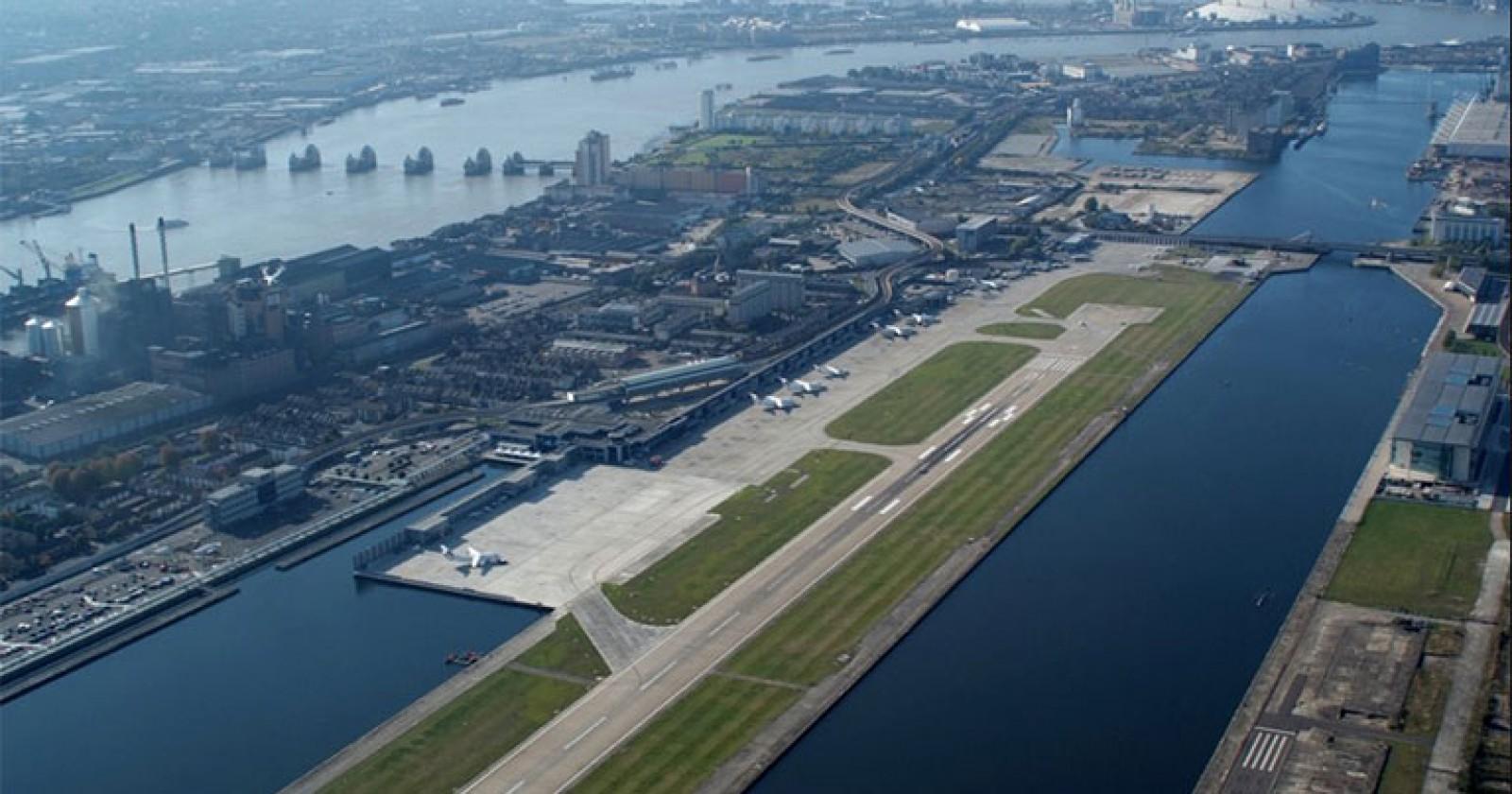 Aeroport închis în Londra, după ce o bombă din al Doilea Război Mondial a fost descoperită în râul Tamisa