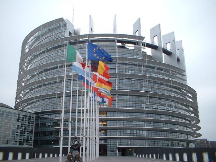 Al 5-lea summit EaP: Șefi de stat sau guvern din țările membre ale UE și cele șase țări ale Parteneriatului Estic se vor reuni la Bruxelles