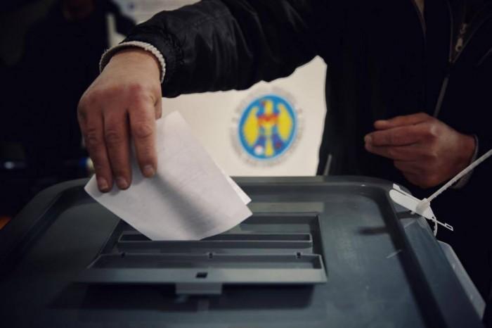 Al doilea raport Promo-LEX: Au fost identificate 19 cazuri de tentativă de corupere a alegătorilor
