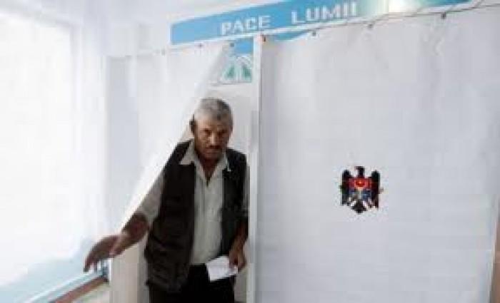 Coaliția Pro-Europeană  încearcă să stabilească data alegerilor parlamentare