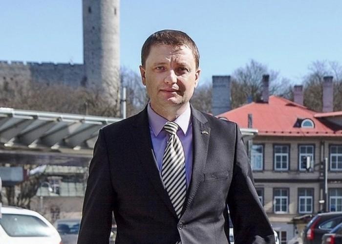 Ambasadorul RM în Estonia: Militarii ruși se află pe teritoriul Republicii Moldova ilegal