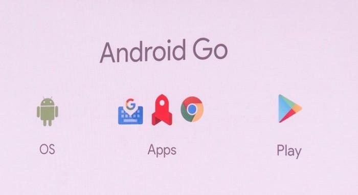 Android Go: soluţia Google pentru îmbunătăţirea performanţei pe telefoane entry-level