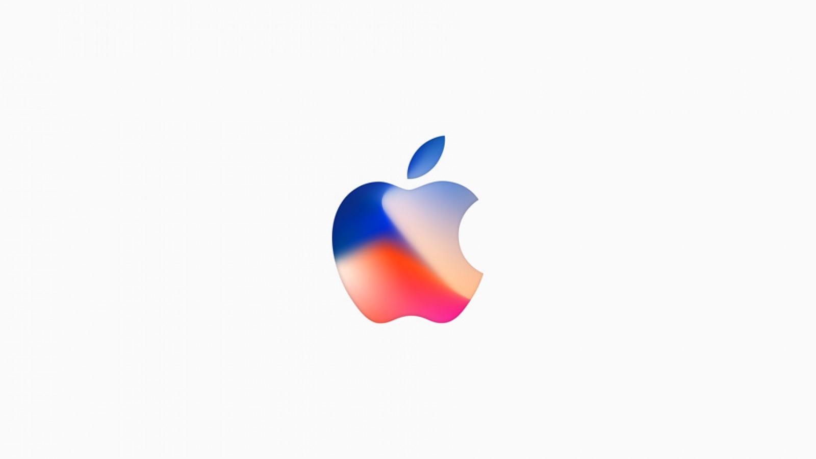 Apple anunță măsuri pentru protecţia datelor clienţilor
