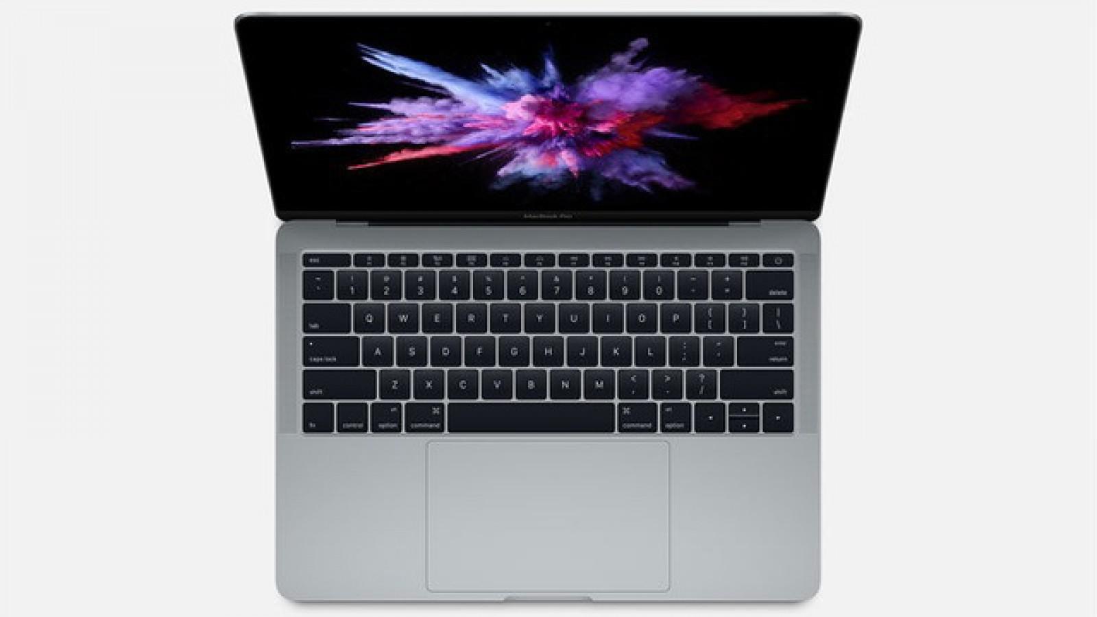 Apple înlocuieşte gratuit bateriile defecte din anumite modele de MacBook Pro