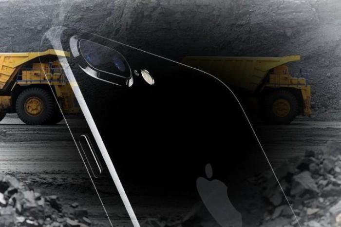 Apple promite că toate produsele sale vor fi realizate din materiale reciclate, deşi în acest moment nu ştie cum va face asta