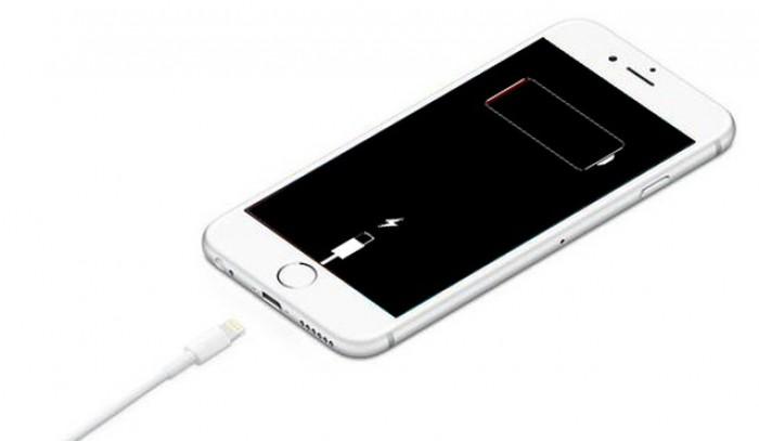 Apple va produce încă o componentă proprietară pentru iPhone