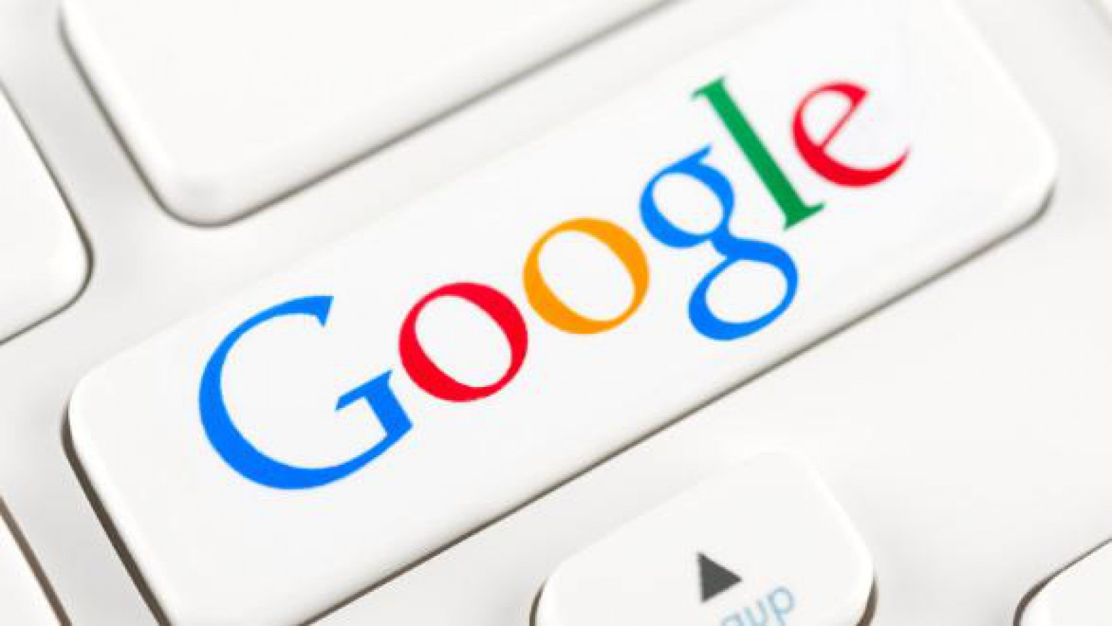 Aproape patru mii de angajaţi ai Google cer companiei să renunţe la o colaborare cu Pentagonul