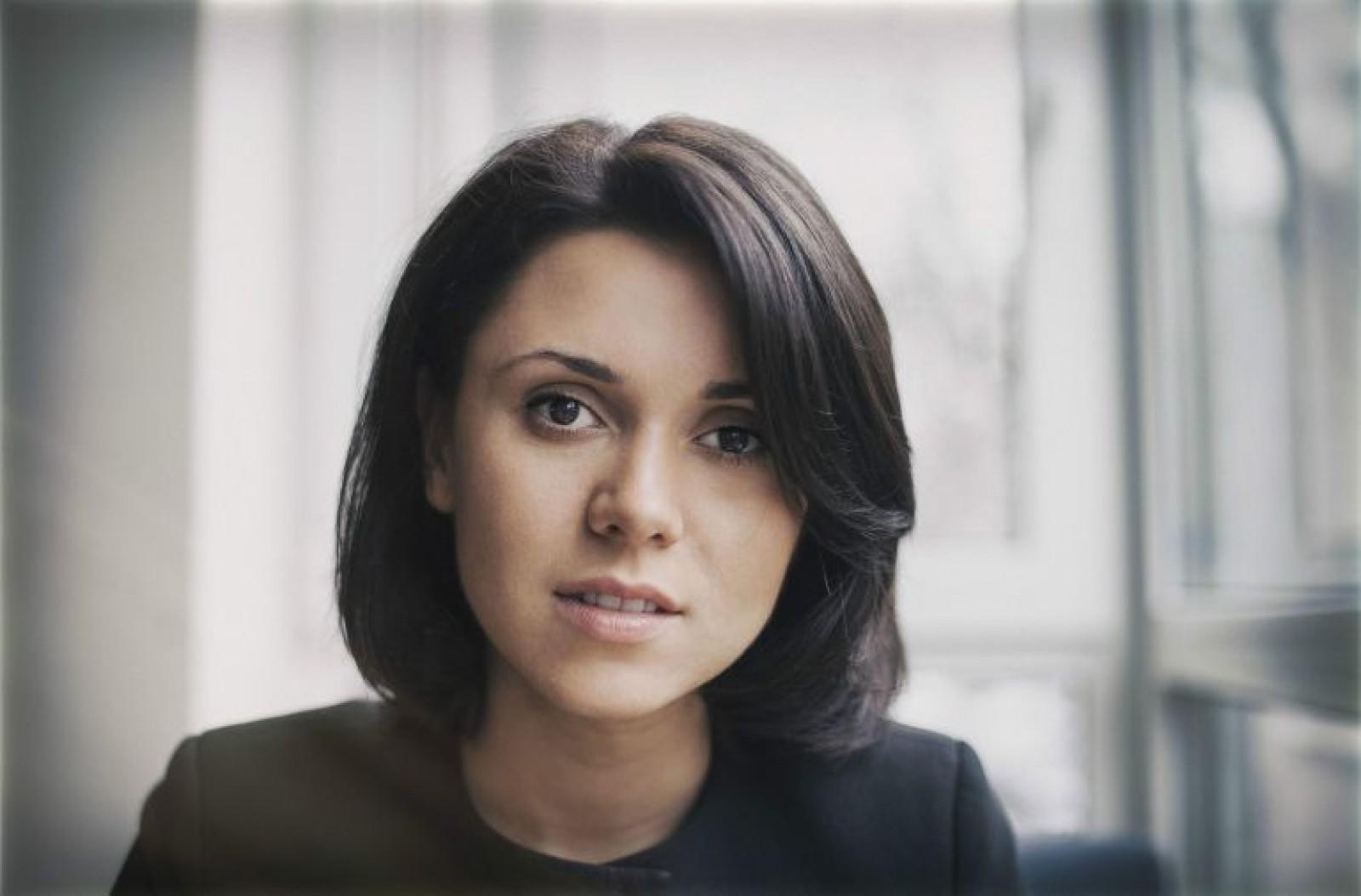 """Articolul care i-a schimbat viața Nataliei Morari: """"Dacă n-ar fi avut loc acea expulzare, probabil, nu aș mai fi revenit în Moldova niciodată"""""""