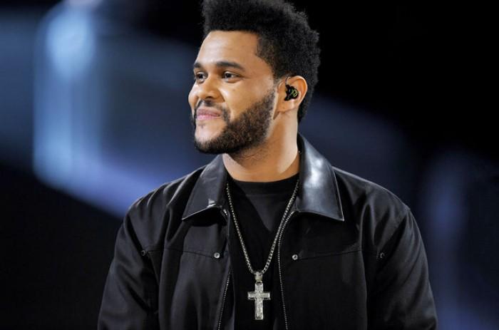 Artistul The Weeknd ar putea să se lase de numele scenic