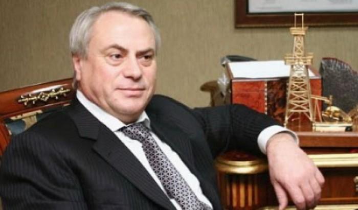 Ascom Grup a pus sechestru pe active ale Kazahstanului în valoare de 5,2 miliarde de dolari