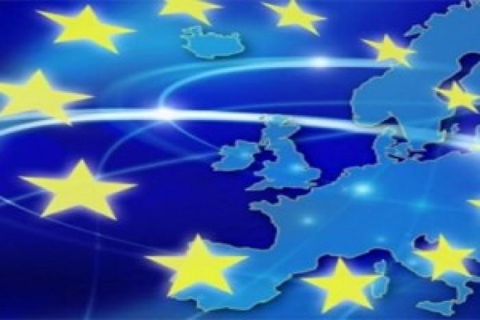Astăzi este sărbătorită Ziua Europei. Programul evenimentelor de la Orășelul European, organizat în centrul Capitalei