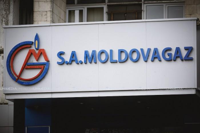 Atac raider la Moldovagaz: Compania a achitat unui offshore peste 101 milioane de lei